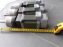 Moteur Cool Muscle CM1 avec réducteur 20201112