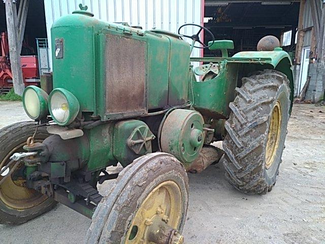 350 photos de vieux tracteurs 15531617