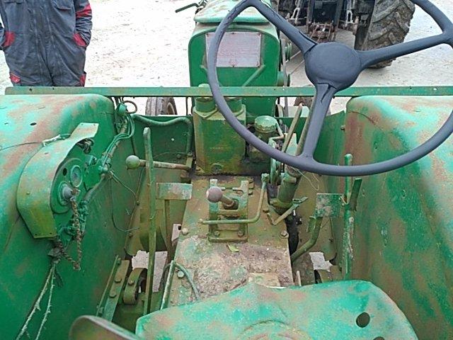 350 photos de vieux tracteurs 15531618