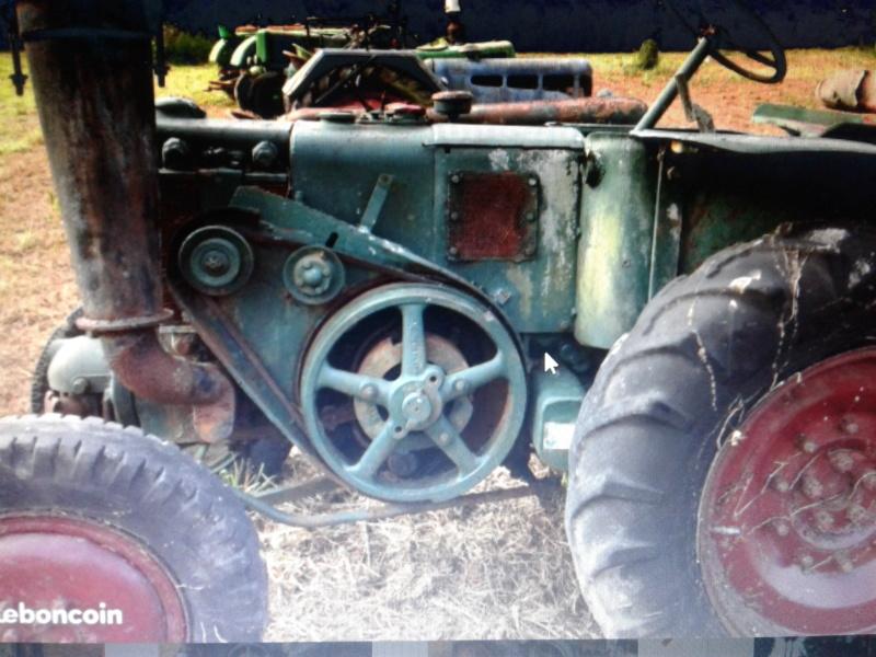 350 photos de vieux tracteurs 20171019