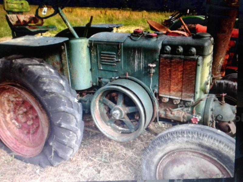 350 photos de vieux tracteurs 20171020