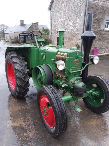 350 photos de vieux tracteurs 20190322