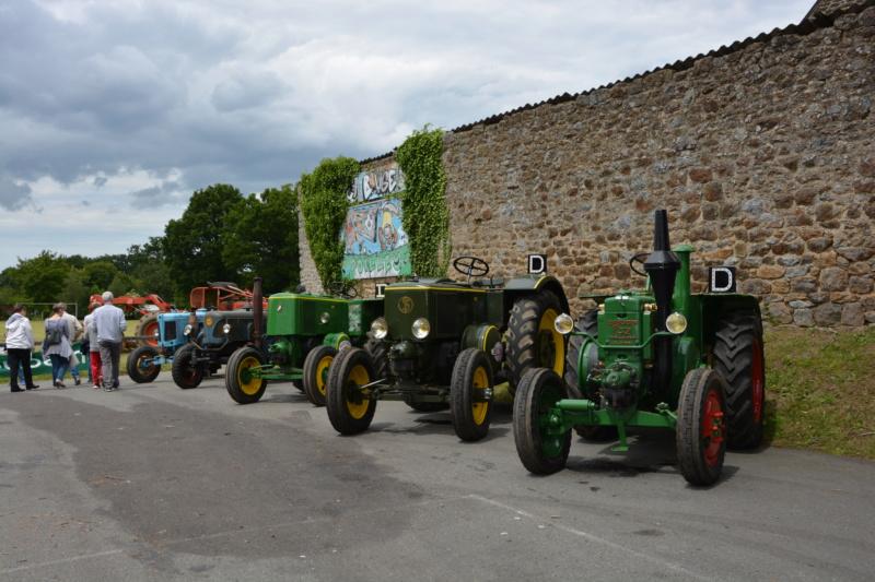 350 photos de vieux tracteurs - Page 2 Dsc_0822