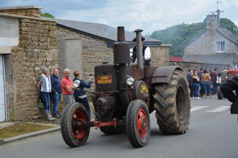 350 photos de vieux tracteurs - Page 2 Dsc_0823