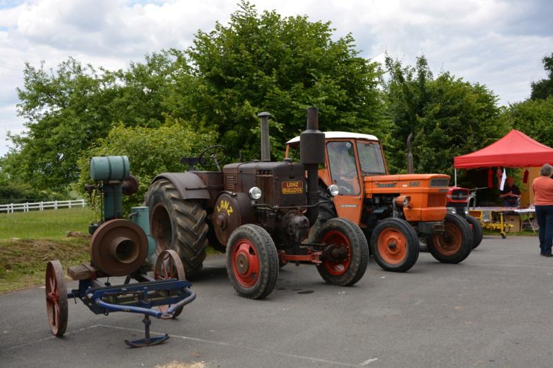 350 photos de vieux tracteurs - Page 2 Dsc_0824