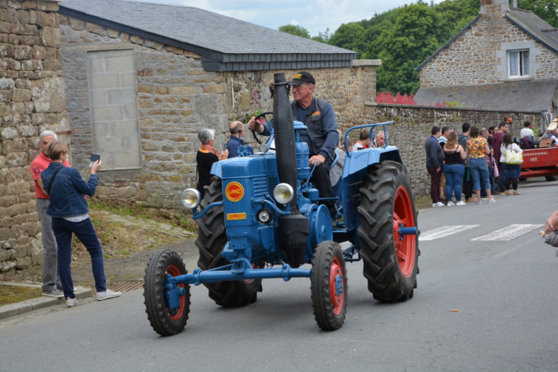 350 photos de vieux tracteurs - Page 2 Dsc_0825