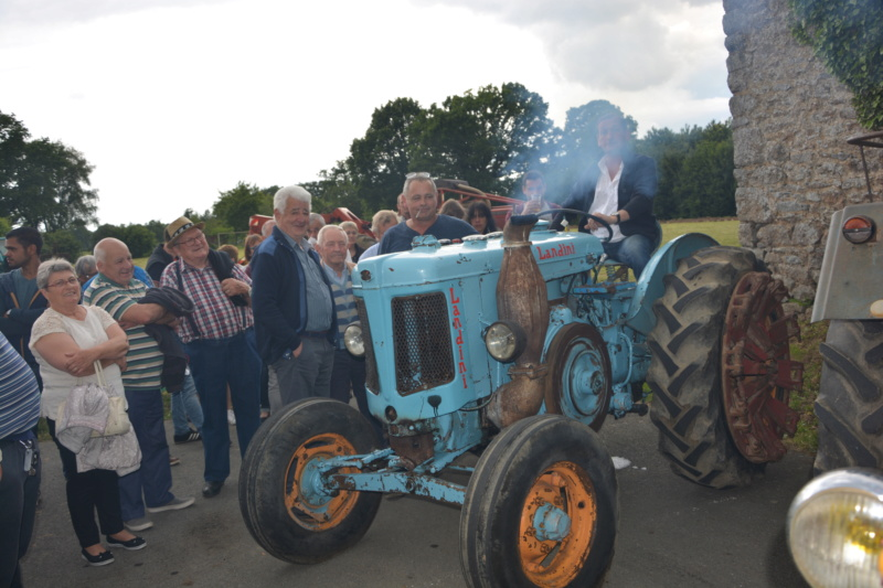 350 photos de vieux tracteurs - Page 2 Dsc_0826