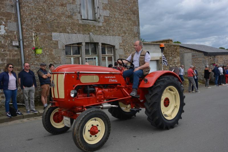 350 photos de vieux tracteurs - Page 2 Dsc_0828