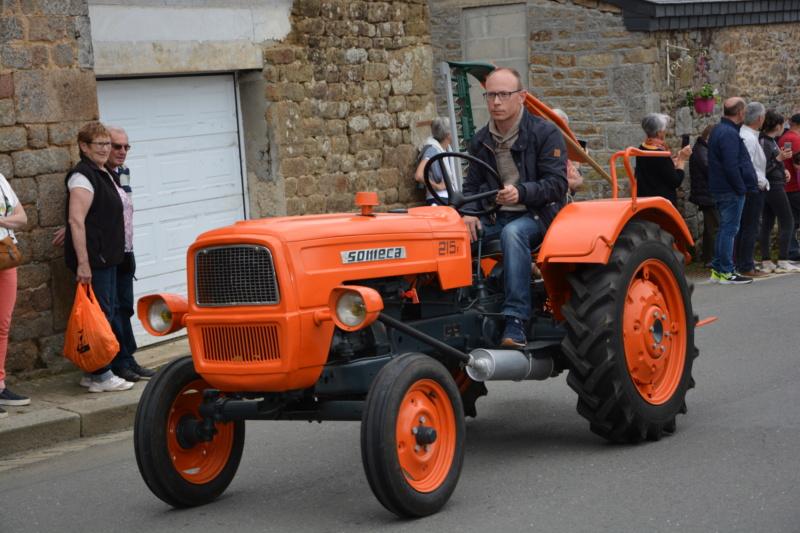 350 photos de vieux tracteurs - Page 2 Dsc_0830