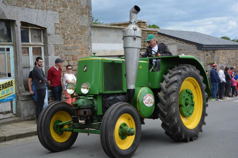 350 photos de vieux tracteurs - Page 2 Dsc_0831