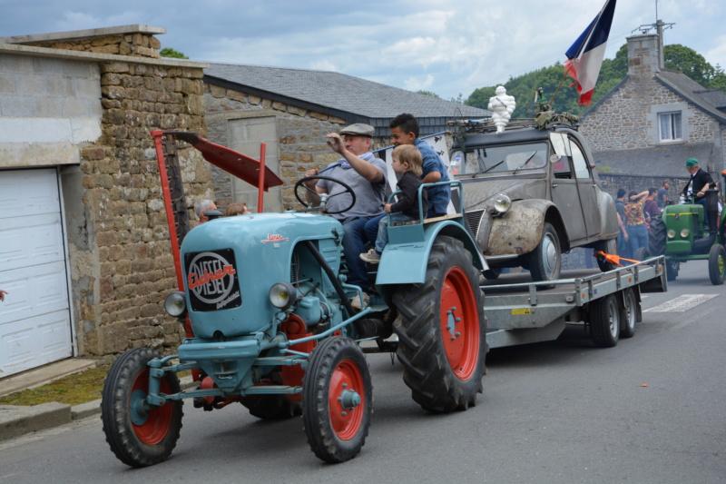 350 photos de vieux tracteurs - Page 2 Dsc_0832