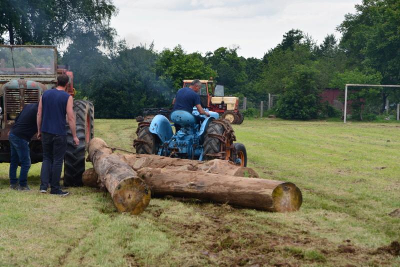 350 photos de vieux tracteurs - Page 2 Dsc_0912