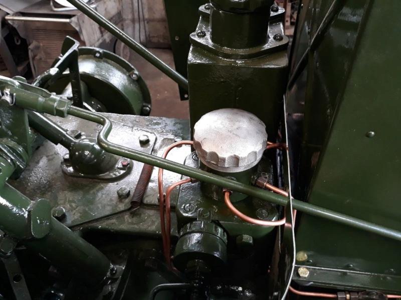 350 photos de vieux tracteurs - Page 3 Resize20