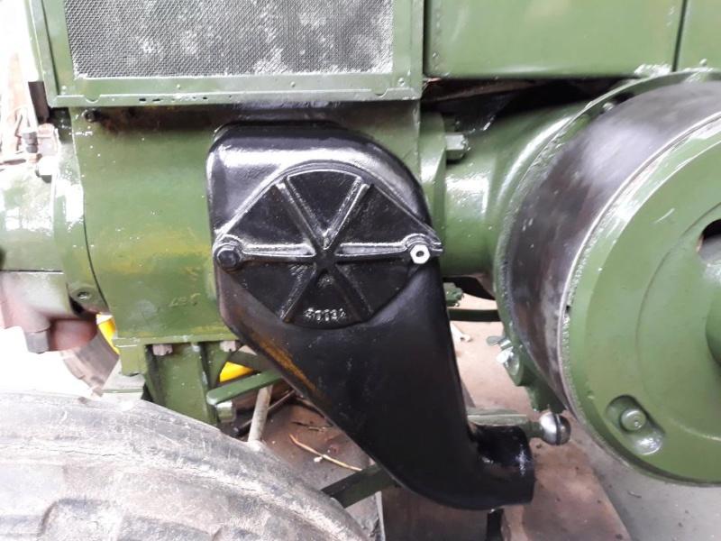 350 photos de vieux tracteurs - Page 3 Resize22