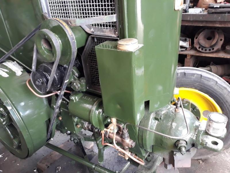 350 photos de vieux tracteurs - Page 3 Resize35