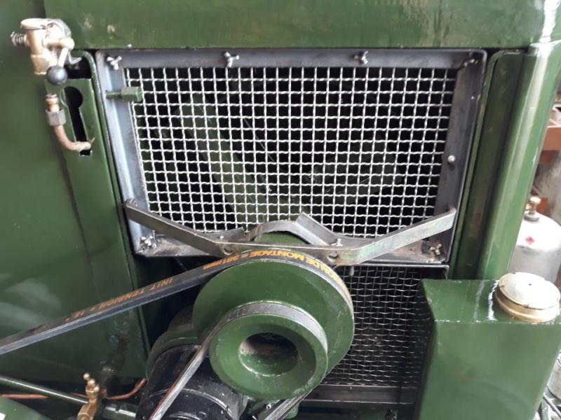 350 photos de vieux tracteurs - Page 3 Resize37