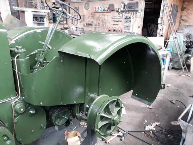 350 photos de vieux tracteurs - Page 3 Resize38