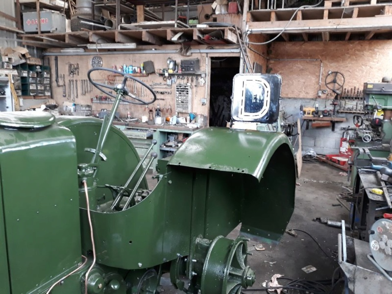 350 photos de vieux tracteurs - Page 3 Resize40