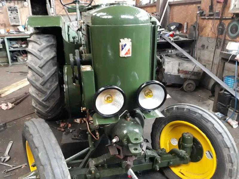 350 photos de vieux tracteurs - Page 3 Resize42