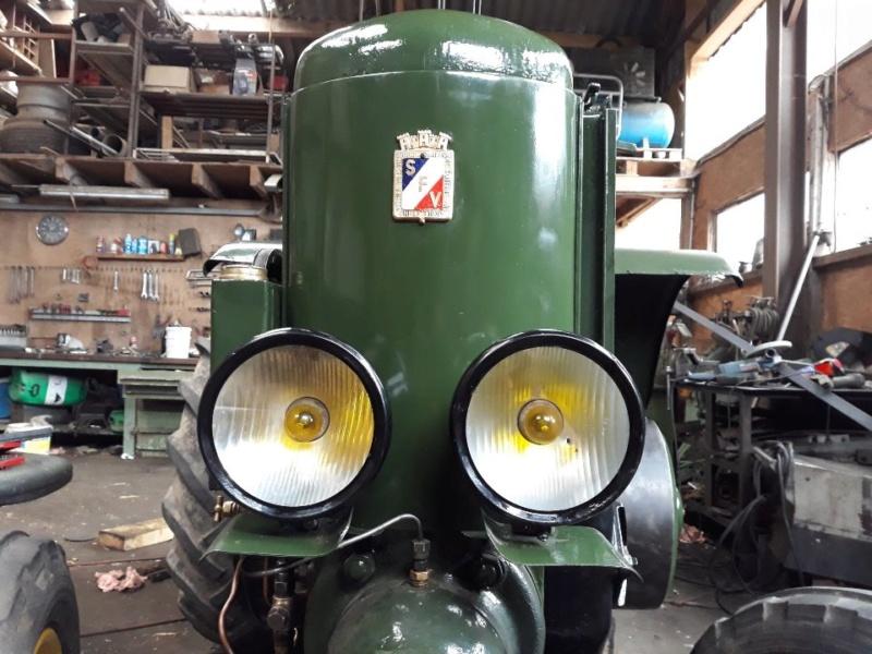 350 photos de vieux tracteurs - Page 3 Resize43