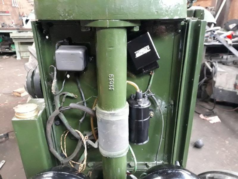 350 photos de vieux tracteurs - Page 3 Resize44