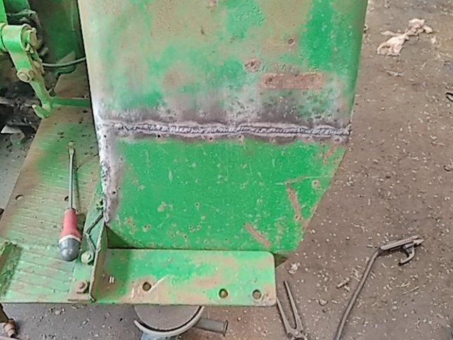 350 photos de vieux tracteurs Thumbn38