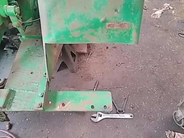 350 photos de vieux tracteurs Thumbn39