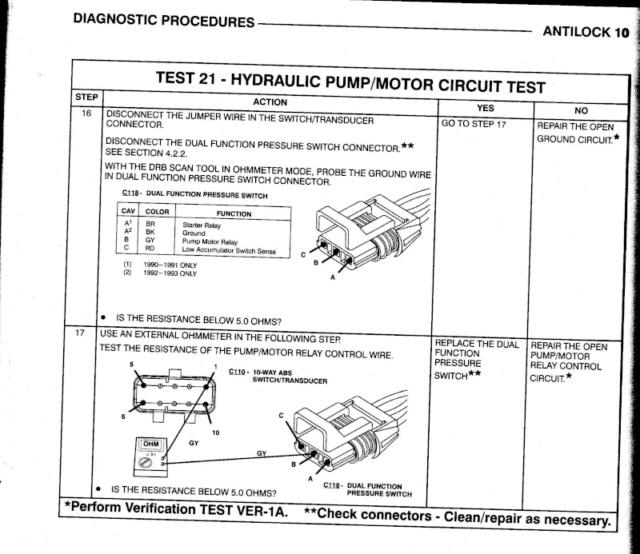 Probleme après remplacement kit piston bendix10 - Page 2 Abs_co10