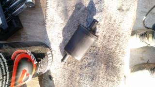 Probleme après remplacement kit piston bendix10 Img_2011