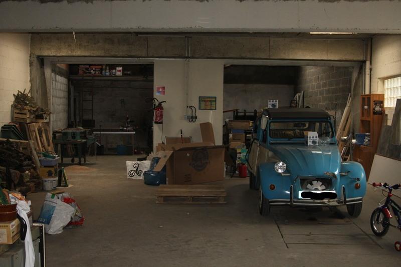 Mon atelier a aménager Img_8817