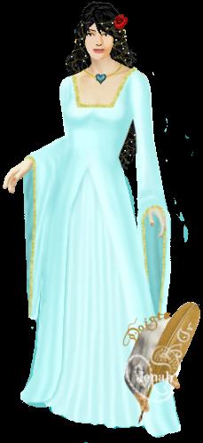[RP] Baptême d'Elina 78453510