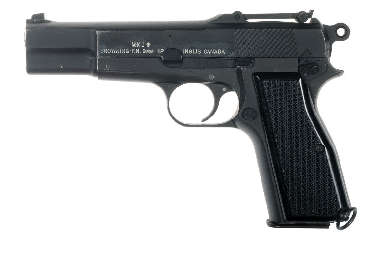 un autre GP _dsc5017