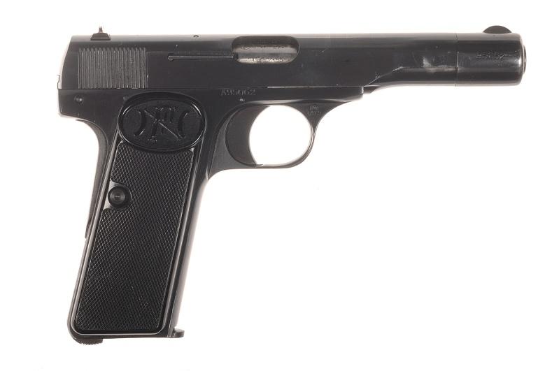 FN 1910/22 _dsc5018