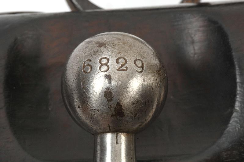 Kar 987 az _dsc6212