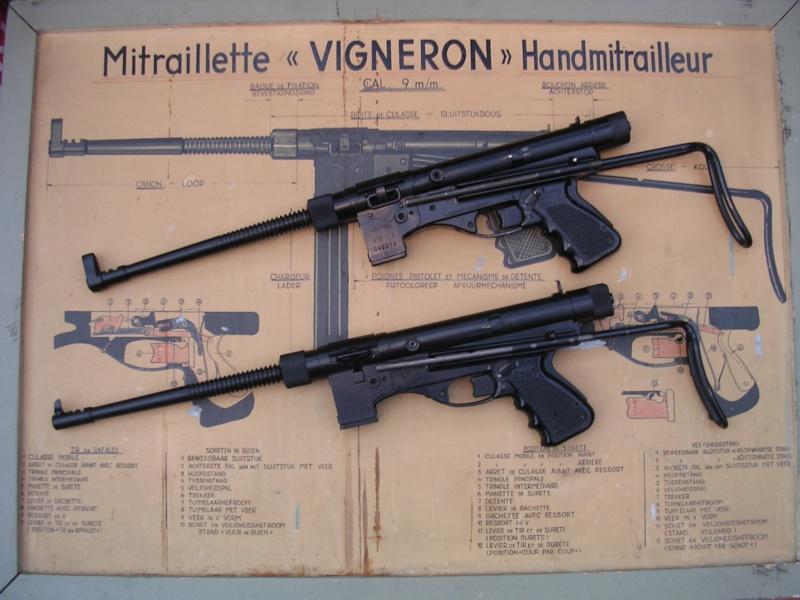 VIGNERONS Belgiq10