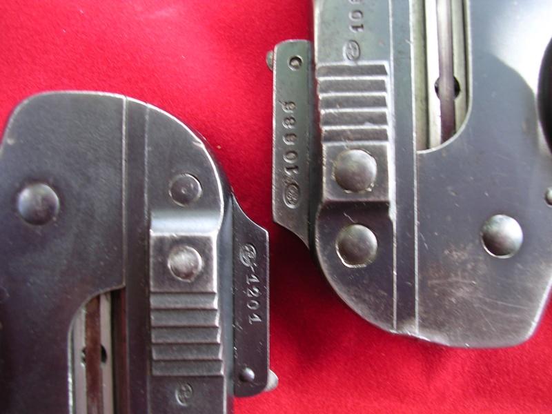 FN 1899 et FN 1900 Berthi20