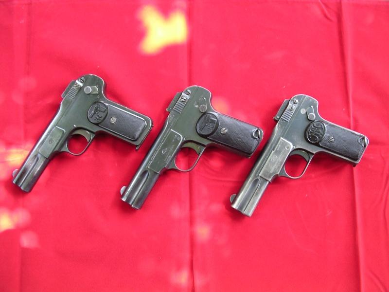 FN 1899 et FN 1900 Berthi21