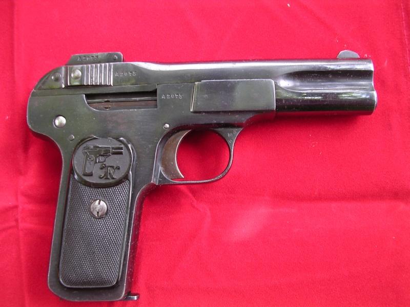 FN 1899 et FN 1900 Berthi22