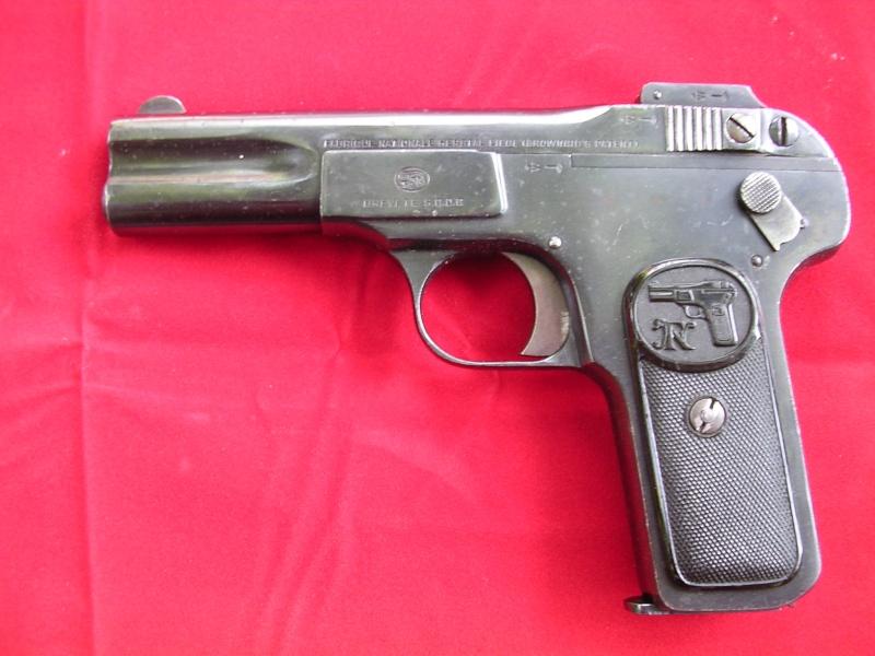 FN 1899 et FN 1900 Berthi23