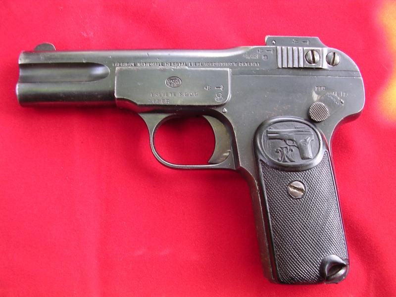 FN 1899 et FN 1900 Berthi24
