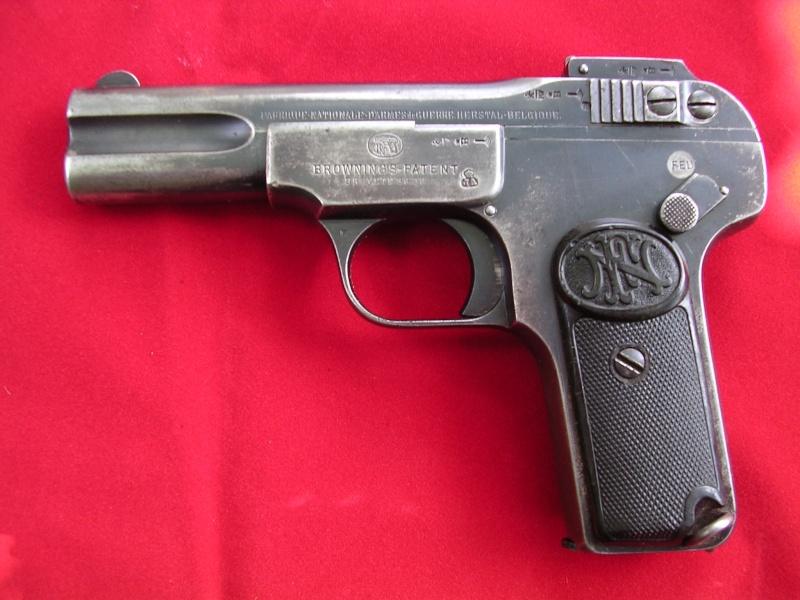 FN 1899 et FN 1900 Berthi25