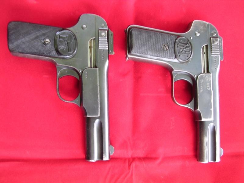FN 1899 et FN 1900 Berthi26