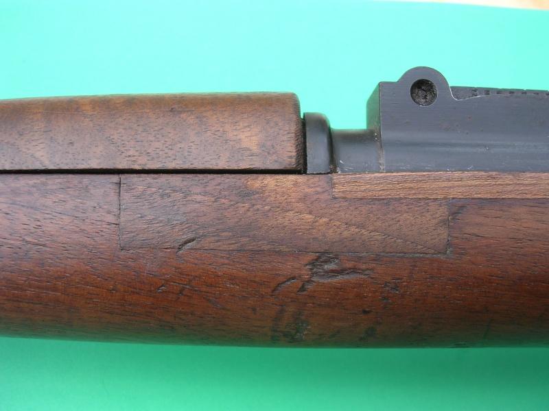 FN-MAUSER-PIEPER 1889/36 Dscn0230