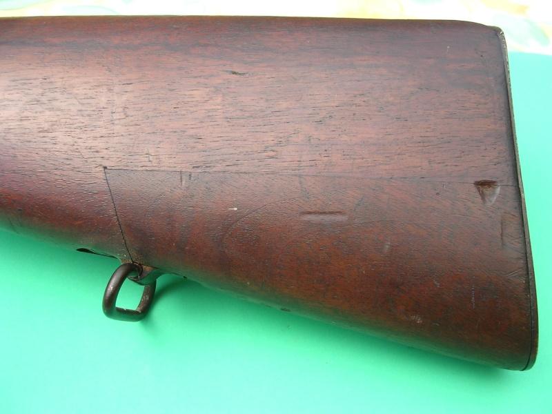 FN-MAUSER-PIEPER 1889/36 Dscn0231