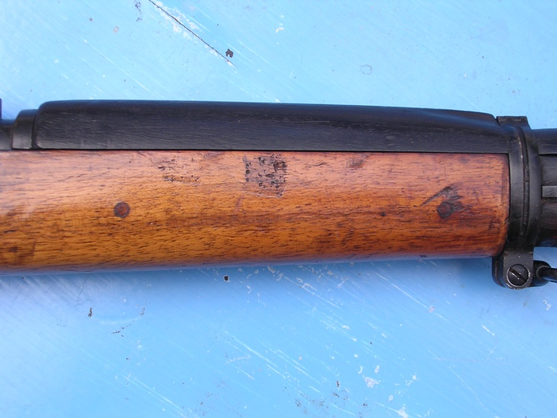 FN-MAUSER-PIEPER 1889/36 Dscn0233