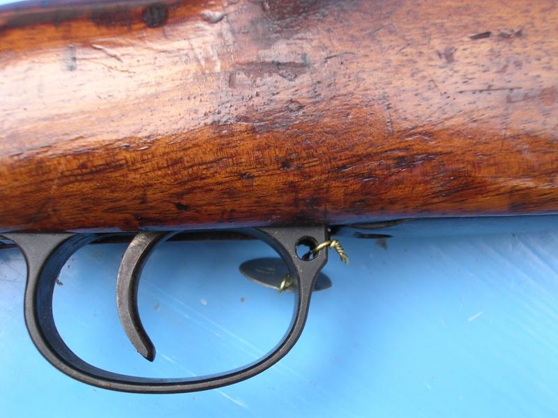 FN-MAUSER-PIEPER 1889/36 Dscn0234