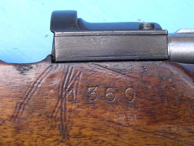 FN-MAUSER-PIEPER 1889/36 Dscn0320