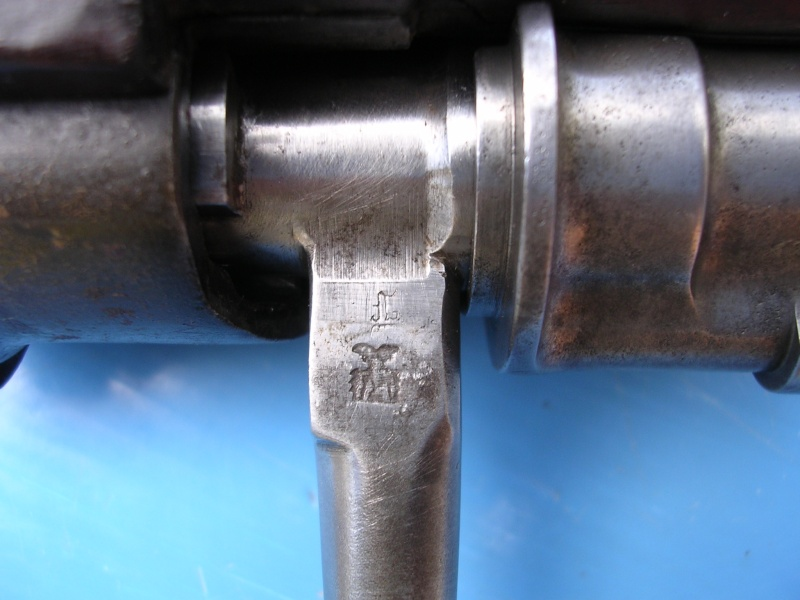 FN-MAUSER-PIEPER 1889/36 Dscn0321