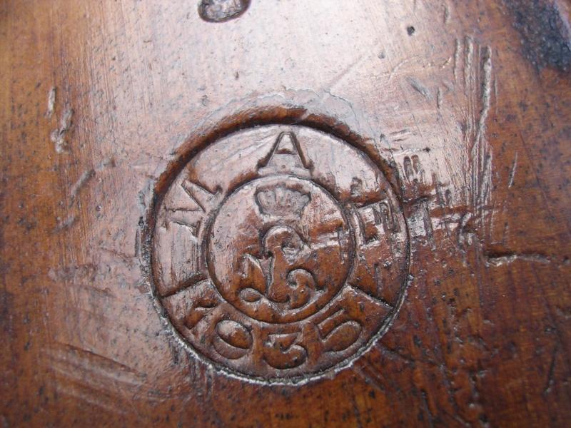 FN-MAUSER-PIEPER 1889/36 Dscn0322