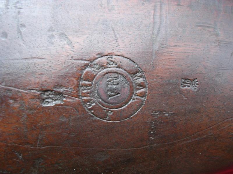 Fusil modèle 1866-74 M80 Gras Gras_011
